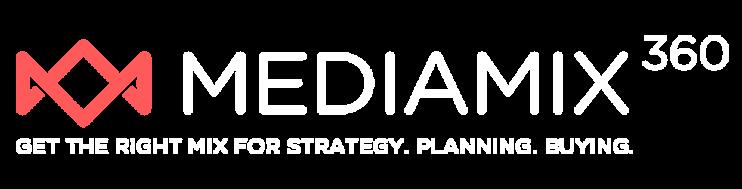 Media Mix 360